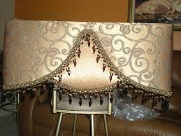 Upholstered Cornice Designs Doors And Windows Blinds U2013 Miami U2013 Draperies U2013 Curtains Cornices