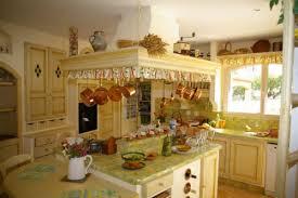 cuisine design algerie ophrey com decoration cuisine algerienne prélèvement d