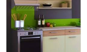cuisine en 3d conforama cuisine 3d conforama awesome cuisine conforama ottawa avis