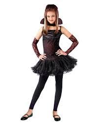 Girls Halloween Vampire Costume 13 Halloween Costume Images Costumes Kid
