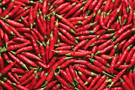 chili peppers marijuana may reduce gut inflammation