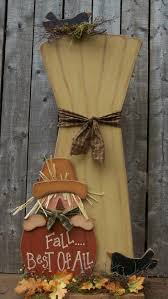 496 best fall scarecrows images on pinterest fall scarecrows