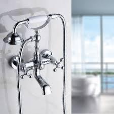 Bathroom Faucets Reviews beautiful bathroom faucets reviews online shopping beautiful