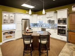 Dalia Kitchen Design Inspiring Kitchen Design Showroom 2planakitchen