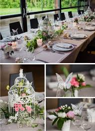 dã coration de table de mariage les 25 meilleures idées de la catégorie centres de table sur