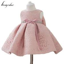 aliexpress buy keaiyouhuo baby dress costume - Baby Dresses For Wedding
