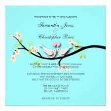 wedding invitations background wedding invitation background blue lake side corrals