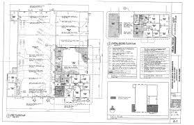 automotive shop layout floor plan photo auto body shop floor plans images silver trappings auto