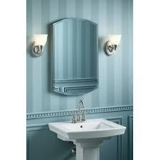 cabinet mirror bathroom medicine cabinets you ll love