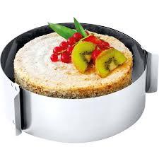 cercle de cuisine cercle de cuisine cercle a patisserie racglable cercle de