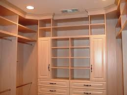 Wardrobe Layout Walk In Closet Layout Ideas Best Walk In Closet Design Ideas