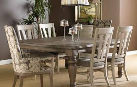 Light Oak Dining Room Chairs Table Beautiful Grey Dining Table Set Powell Turino Grey Oak