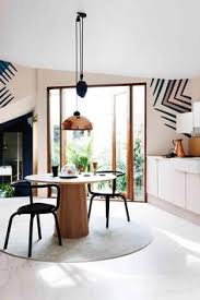 how to use paint to enhance any room of the house vogue living