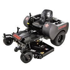 carb compliant zero turn mowers riding lawn mowers the home