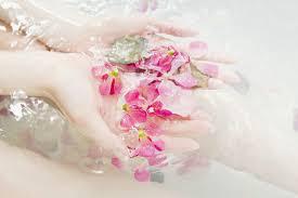 la bella nail salon cute nails for women