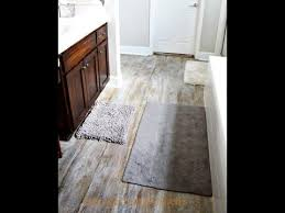 Faux Painted Floors - 35 best ideas for my osb subfloor images on pinterest