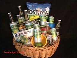 mexican gift basket inspirational mexican gift basket fooddesign2016