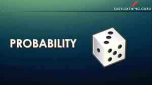 probability data analysis with python youtube