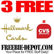 hallmark card templates 28 images grandco sandals hallmark