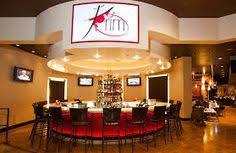 Grand Sierra Reno Buffet by The Chocolate Bar Lounge 95 N Sierra St 101 Reno 89501 775