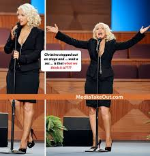 Christina Aguilera Meme - welcome to realities untold damola michaels christina aguilera