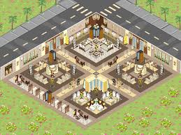 home design app teamlava the images collection of magnificent cheats cheats home design story