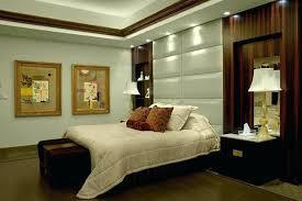 best light bulbs for bedroom best light bulbs for bedroom best light bulb mirror bedroom
