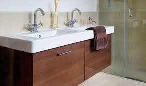 Designer Bathroom Vanity Units Amazing Idea Designer Cool Designer Bathroom Vanity Units Home