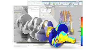 3d printers 3d scanning software manufacturing and healthcare