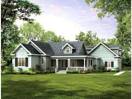 modern contemporary house floor plans one floor house design one story house plans with porch lovely