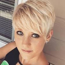 Flippige Kurzhaarfrisuren by 261 Best Haare Und Style Images On Hairstyles Hair