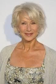 senior hair cut discounts 139 best hairstyles for seniors images on pinterest grey hair