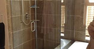 shower terrifying bathroom shower design houzz beautiful