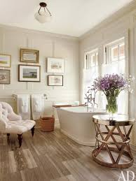 Bathrooms By Design Our Most Popular Bathroom Design Plus 5 Smart Ideas To Copy
