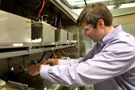 a low tech approach to energy storage molten metals bostonomix