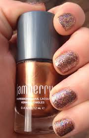 1170 best jams images on pinterest jamberry jamberry nail wraps