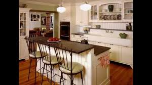 Island Style Kitchen Design Brilliant Island Kitchen Designs Plan In Kitchen I 1024x769