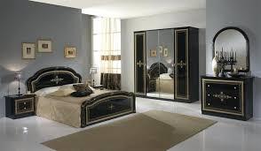 chambre a coucher complete adulte pas cher chambre d adulte complete thebattersbox co