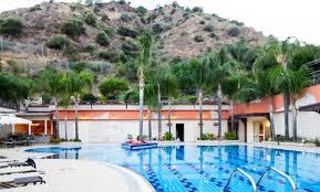 giardino naxos hotel hotel di lusso a giardini naxos alberghi di charme e spa
