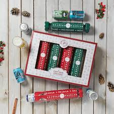 christmas crackers notonthehighstreet com