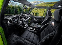 jeep arctic interior jeep grand cherokee s limited jeep wrangler mountain και jeep
