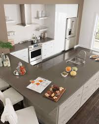 kitchen layout u0026 shape martha stewart