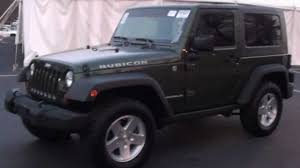 2009 jeep rubicon for sale 2009 jeep wrangler rubicon top stk 20478s