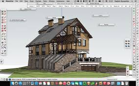 cad home design mac 9 of the best cad for mac software options capterra blog