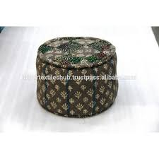 knitted pouf knitted pouf suppliers and manufacturers at alibaba com