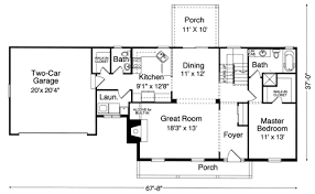 starter home plans captivating moderate house plans images best inspiration home
