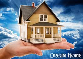 your dream home how to find your dream home easily osl net