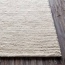 Modern Rugs Australia 17 Best Textured Rugs Images On Pinterest Home Ideas For The
