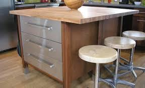 bar island kitchen bar awesome bar stools for kitchen awesome best bar stools for