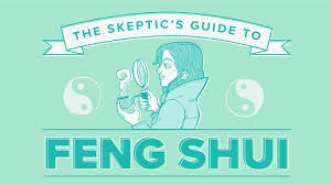 Feng Shui Guide by Most Important Feng Shui Tips For Your Home And Life